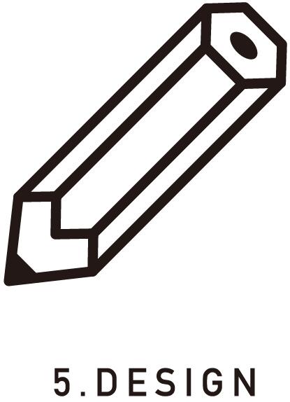 5.DESIGN