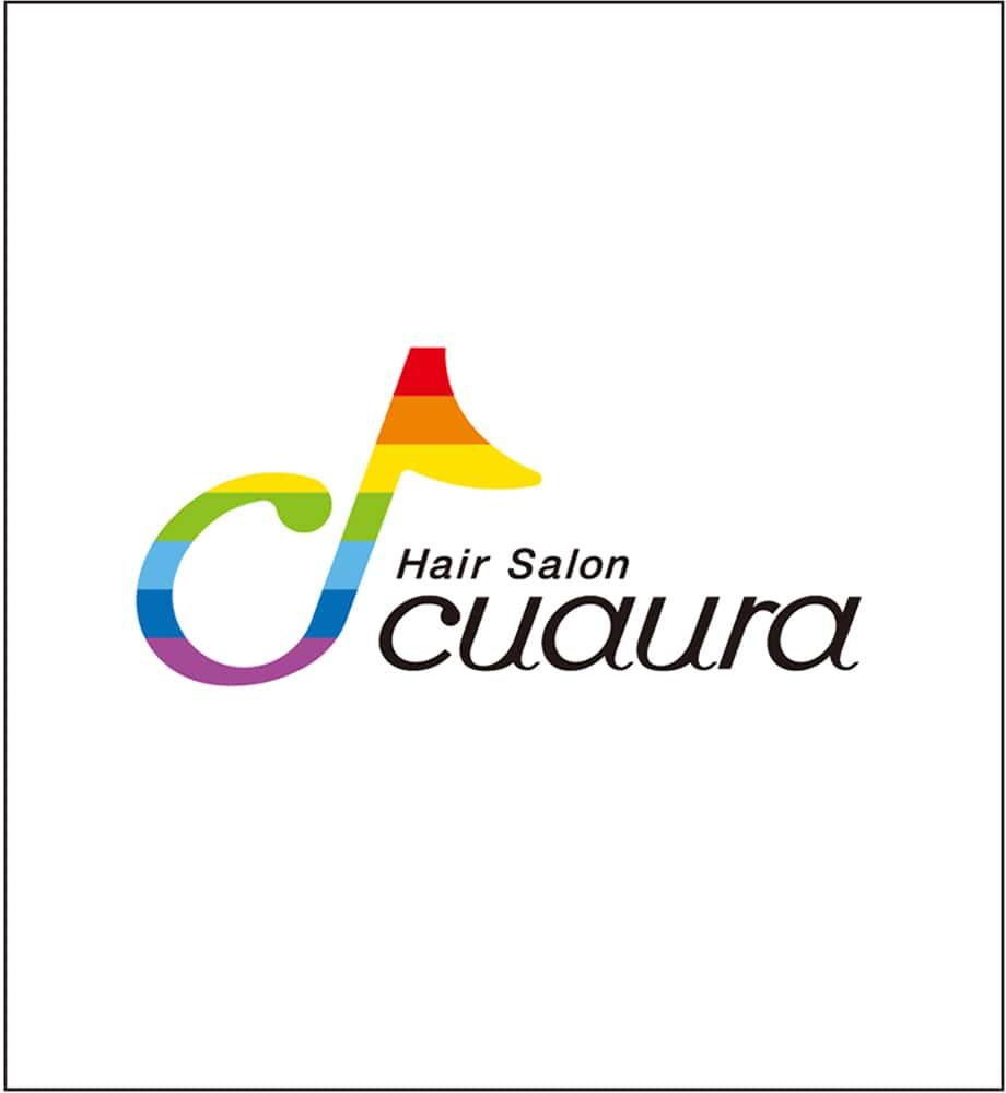 Hair Salon CUAURA
