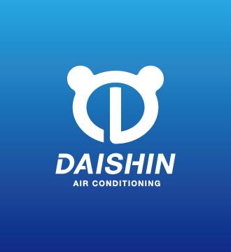 DAISHIN AIR CONDITIONING